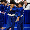 20150829-MMA_Belt_Test-687