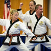 20150829-MMA_Belt_Test-567