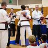 20150829-MMA_Belt_Test-331