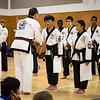 20150829-MMA_Belt_Test-487