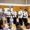 20150829-MMA_Belt_Test-385