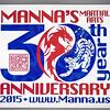 20150829-MMA_Belt_Test-52