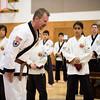20150829-MMA_Belt_Test-314
