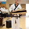 20150829-MMA_Belt_Test-549