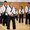 20150829-MMA_Belt_Test-286
