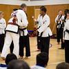 20150829-MMA_Belt_Test-364