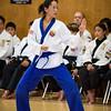 20150829-MMA_Belt_Test-119