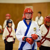 20150829-MMA_Belt_Test-220