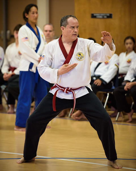 20150829-MMA_Belt_Test-164