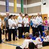 20150829-MMA_Belt_Test-428