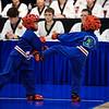 20150829-MMA_Belt_Test-695