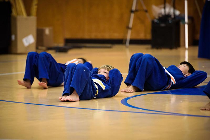 20150829-MMA_Belt_Test-690