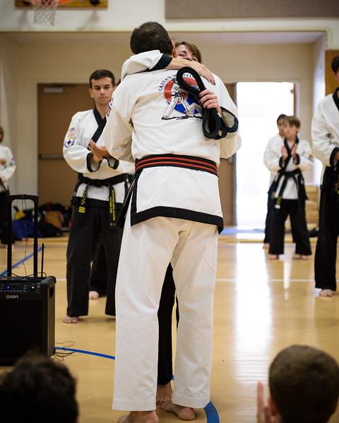 20150829-MMA_Belt_Test-491