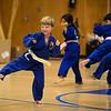 20150829-MMA_Belt_Test-665