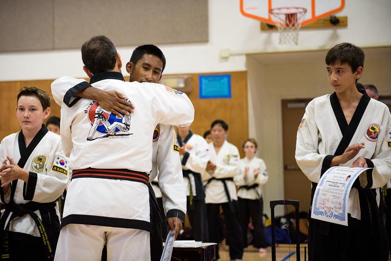 20150829-MMA_Belt_Test-503