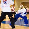 20150829-MMA_Belt_Test-215