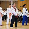 20150829-MMA_Belt_Test-99