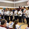 20150829-MMA_Belt_Test-471