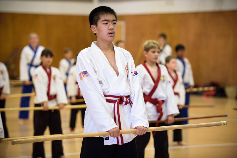20150829-MMA_Belt_Test-199