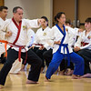 20150829-MMA_Belt_Test-59