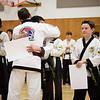 20150829-MMA_Belt_Test-505