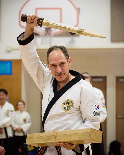 20150829-MMA_Belt_Test-550