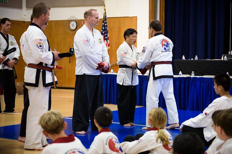 20150829-MMA_Belt_Test-323