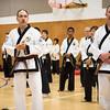 20150829-MMA_Belt_Test-289