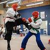 20150124-MMA_Championship-208