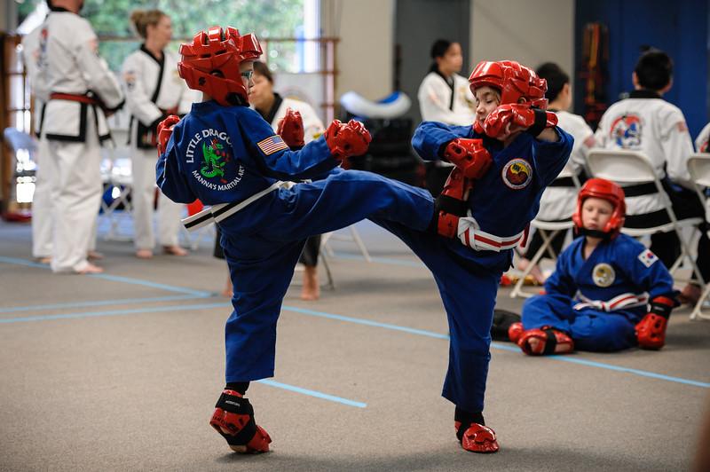 20150124-MMA_Championship-67