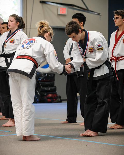 20150124-MMA_Championship-290