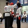 20150124-MMA_Championship-180