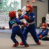 20150124-MMA_Championship-30