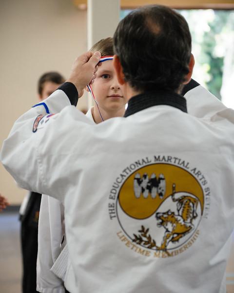 20150124-MMA_Championship-152