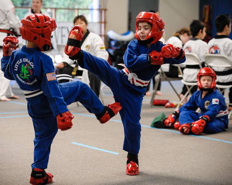 20150124-MMA_Championship-64