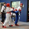 20150124-MMA_Championship-102