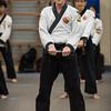 20150410-MMA_Dana_Plum-113