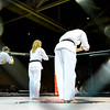 Superior Combative Championships 3 by Mike Calimbas  Photography