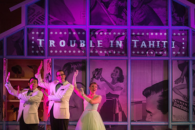 2015 MMAP: Trouble in Tahiti (Karli Cadel)