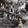 Vered Galor, 1998<br /> Wrong Place Wrong Time, 1942<br /> Photographic Digital Collage