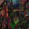 Colorful, 2010<br /> Photographic Digital collage