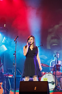 BeatlesStones_Dress2_Feb16_2012_047