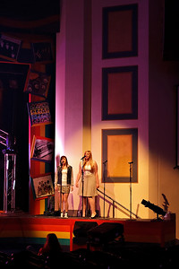 BeatlesStones_Dress2_Feb16_2012_009