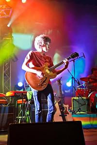 BeatlesStones_Dress2_Feb16_2012_220