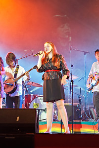 BeatlesStones_Dress2_Feb16_2012_040