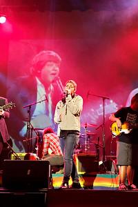 BeatlesStones_Dress2_Feb16_2012_033