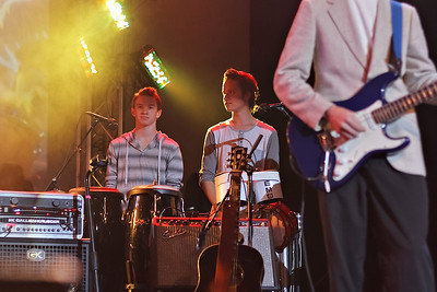 BeatlesStones_Dress2_Feb16_2012_023