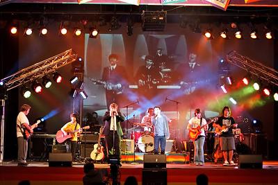 BeatlesStones_Dress2_Feb16_2012_003