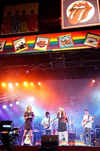 BeatlesStones_Dress2_Feb16_2012_041