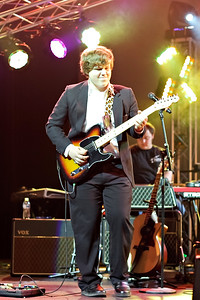 BeatlesStones_Dress2_Feb16_2012_022